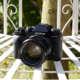 Testbericht: Fujifilm X-T2