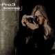 Fujifilm X-Pro3 zum Anfassen und Ausprobieren – Deutschlandweite Kennenlerntage