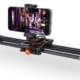 Der neue Smartphone Slider von Rollei
