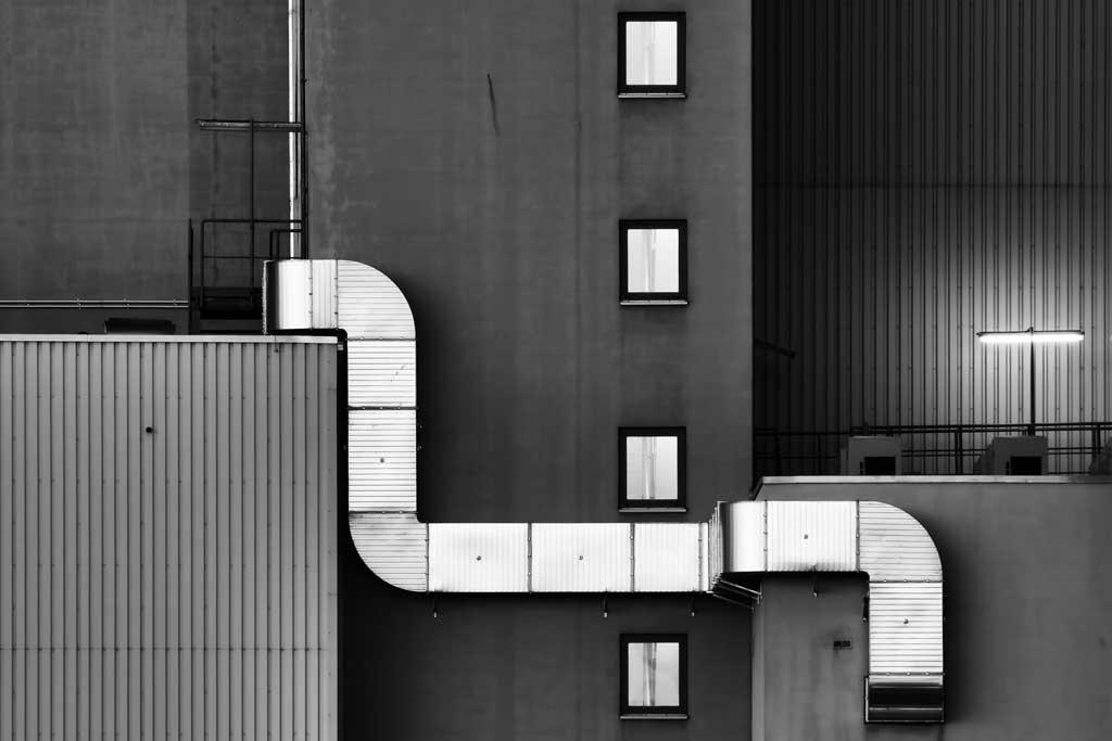 © Fotos Steffen Ebert