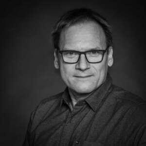 Steffen Ebert