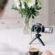 Lumix G110 – Fotos, Videos und Social Media leicht gemacht