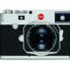 Die neue LEICA M10-R: Leica Camera AG präsentiert die 40-Megapixel-Variante ihrer legendären Messsucherkamera