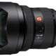 Sony Ultraweitwinkel-Zoomobjektiv FE 12-24 Millimeter F2.8 GM