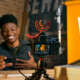 Neue Nikon Software macht Nikon-Kameras zu hochwertigen Webcams