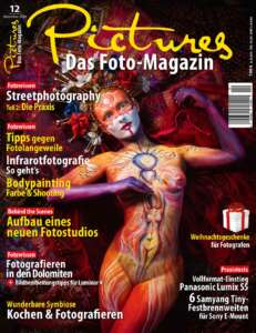 Pictures Magazin 12/2020