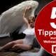 5 Tipps für wundervolle Weihnachtsfotos