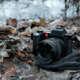 Die neue Leica SL2-S