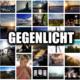 Fotowettbewerb Gegenlicht – Die Einsendungen