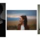 Leica auf der Berlin Photo Week