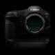 Canon R3: Weitere Details veröffentlicht