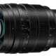 Panasonic präsentiert neues Telezoom-Wechselobjektiv für Micro FourThirds: Das LEICA DG VARIO-SUMMILUX 25-50mm / F1.7