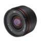 Samyang veröffentlicht AF 12mm F2 X für den Fuji X-Mount