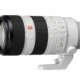 Sony stellt FE 70-200 Millimeter F2.8 GM OSS II vor