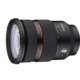 Samyang veröffentlicht sein erstes Standard Zoom Sony E Vollformat Objektiv AF 24-70mm F2.8 FE