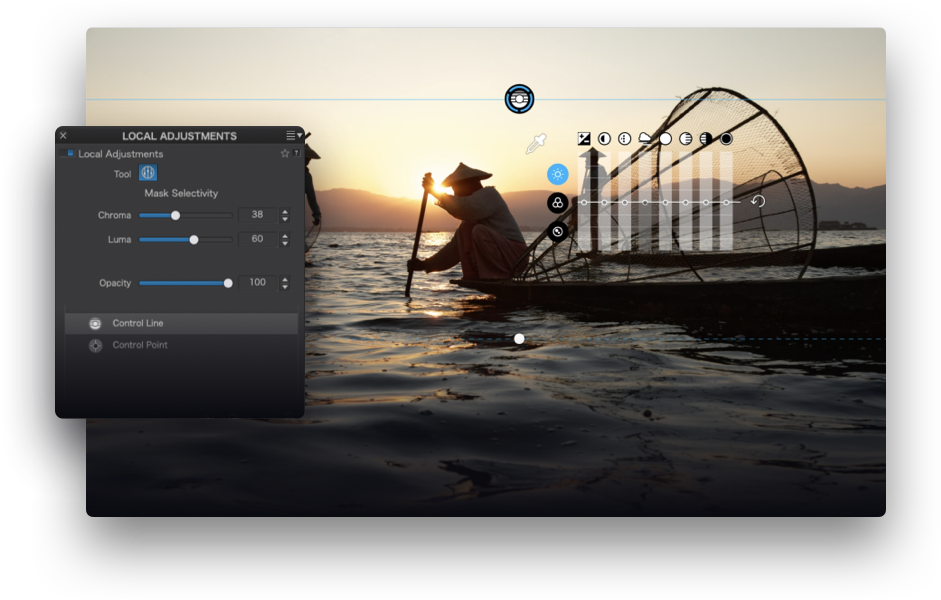 Screenshot-Control-Lines