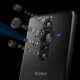Sony präsentiert das Smartphone Xperia PRO-I